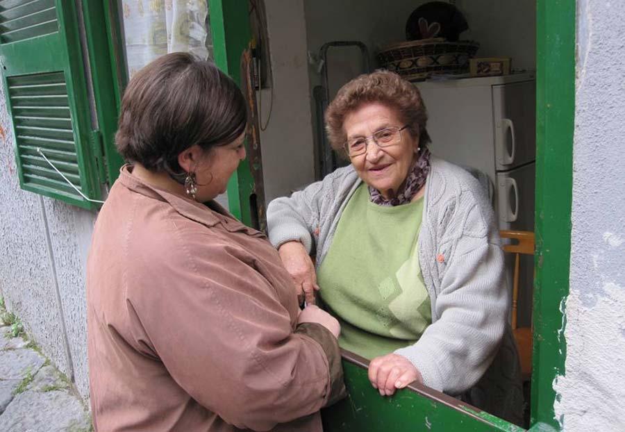 progamma viva gli anziani 2