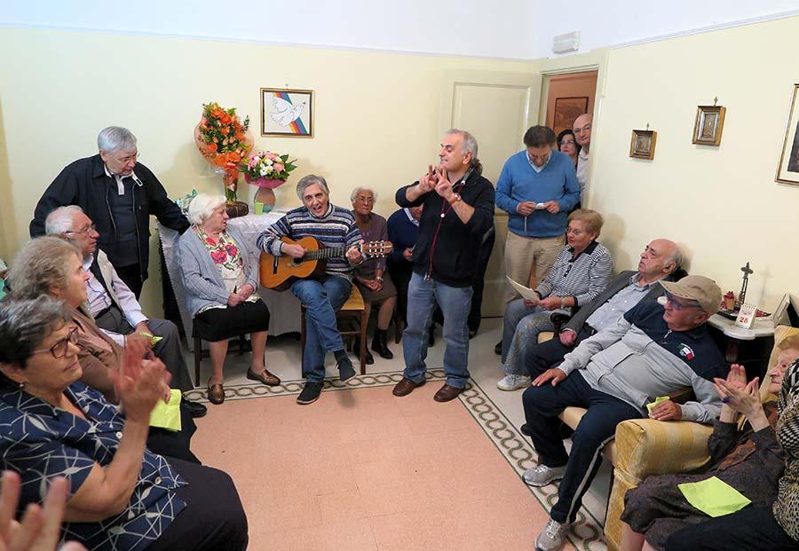 progamma viva gli anziani 9