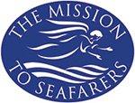 logo-seafarers
