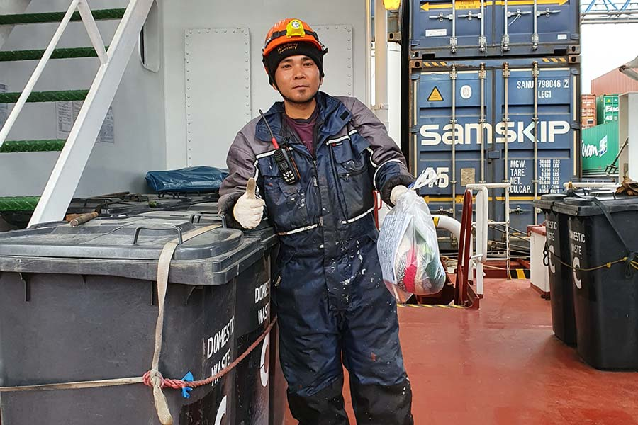 seafarers-flyangels-2-fondazionegrimaldi