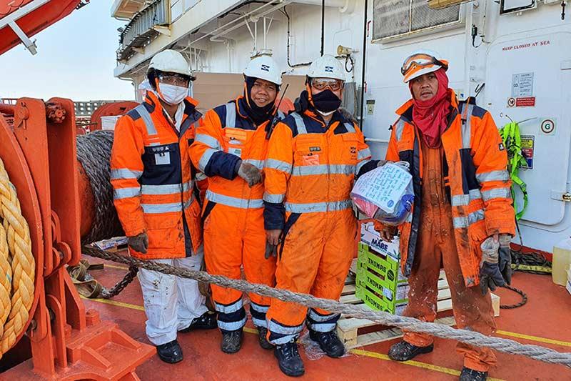 seafarers-flyangels-3-fondazionegrimaldi